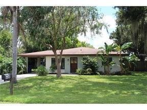 Residential Sold: 5324 Julia Lane