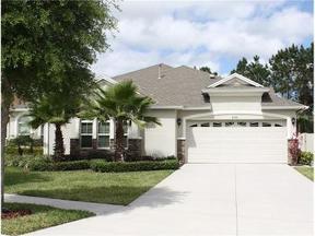 Residential Sold: 2901 Devonoak Boulevard
