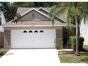 Residential Sold: 28541 Seashell Court
