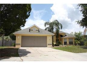 Residential Sold: 24129 Dracena Court