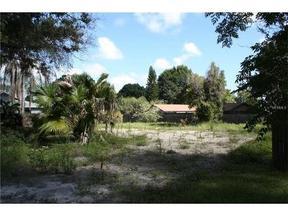 Residential Sold: 3763 Parkway Boulevard