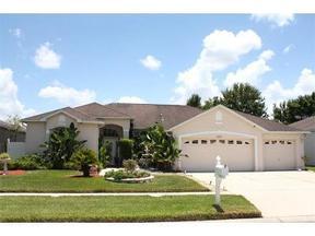 Residential Sold: 25300 Conestoga Drive