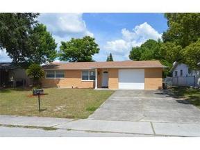 Residential Sold: 4832 Elmwood Street