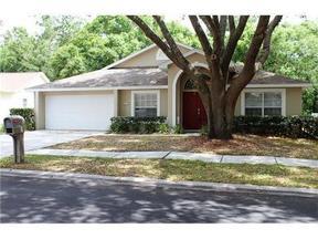 Residential Sold: 28014 Hobbit Lane