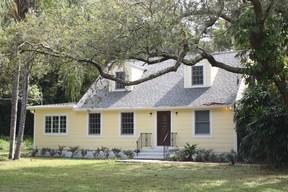 Residential Sold: 1002 Debuel Road