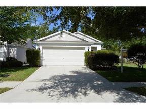 Residential Sold: 5038 Gato Del Sol Circle