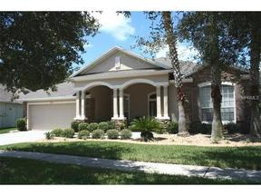 Residential Sold: 7705 Whispering Wind Drive
