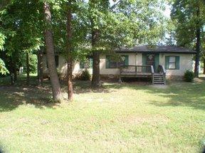 Residential Sold: 104 Oak Street