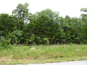 Lots And Land Price Reduced: 00 Longfellow