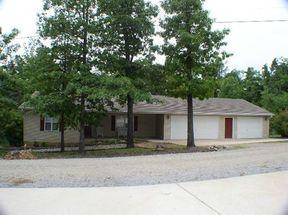 Residential Sold: 163 Wunderland Dr.