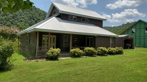 Mountain Home AR Residential For Sale: $230,000