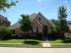 Frisco TX Lease/Rentals For Lease: $2,500