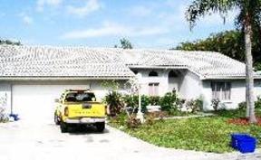 Residential Sold: 650 Astarias Circle