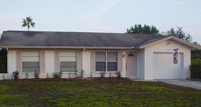 Residential Sold: 1336 Torreya Circle