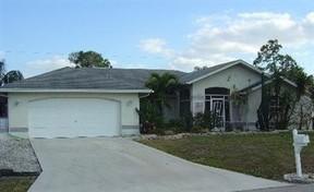 Residential Sold: 17215 Plantation Dr