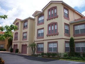 Residential Sold: 15590 Ocean Walk Circle