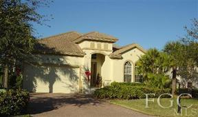 Residential Sold: 8928 Crown Colony Blvd