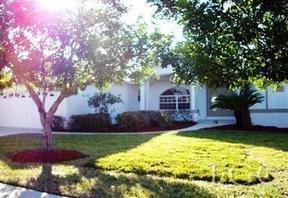 Residential Sold: 8974 Bracken Way