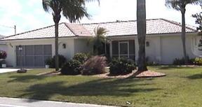 Residential Sold: 324 Kamal Parkway