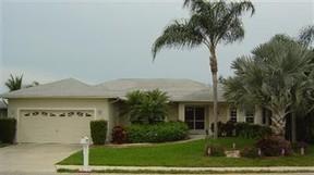 Residential Sold: 8944 Bracken Way