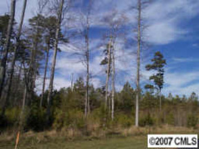 Lots And Land Active: 123 Summerlake Dr