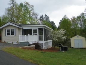 Extra Listings Sold: 115 Finch Cir.