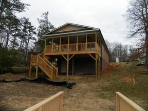 Residential Sold: 418 Pinehaven Dr.