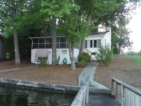 Residential For Sale: 844 Pinehaven Dr.