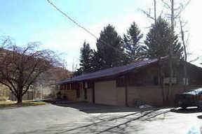 Residential Sold: 6182 hIGHLAND dR.