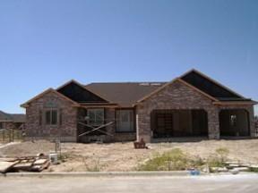 Residential Sold: 3569 N. 2500 W.