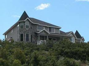 Residential Sold: 2444 N. 3600 W.