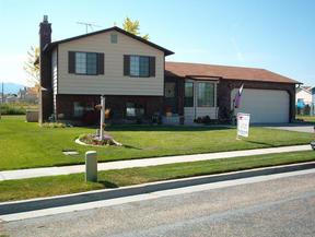 Residential Sold: 5769 Oakwood dr.