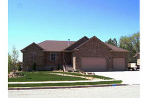 Plain City UT Residential Active: $359,900