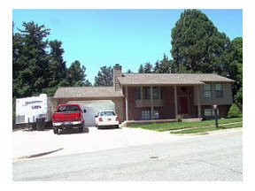 North Ogden UT Residential Active: $179,900