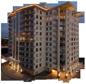 Phoenix AZ Residential Active: $0