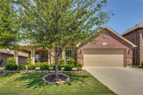 Residential Active: 10008 Red Bluff Lane