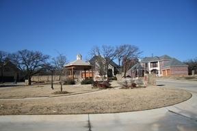 Lease/Rentals Rental: 7141 Stone Villa