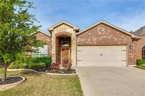 Fort Worth TX Residential Active: $249,000