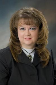 Teresa Brooks