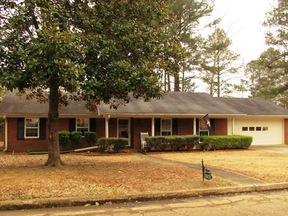 Residential Sold: 2405 Plum Road