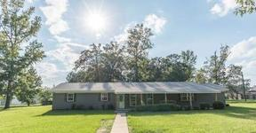 Residential : 6054 South Montgomery