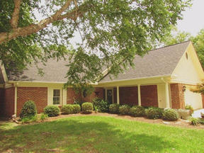 Residential Sold: 8 Lakes Blvd