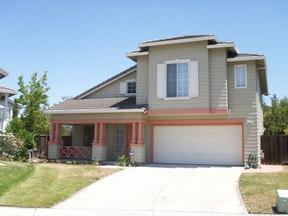 Residential Sold: 5491 Andromeda Circle