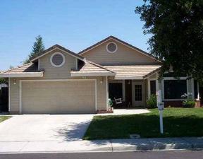 Residential Sold: 148 Medina St.