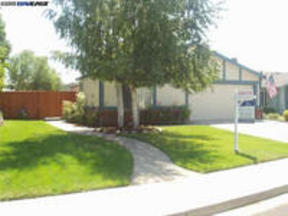 Residential Sold: 4171 Pinon Way