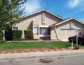 Residential Sold: 5734 Haggin Oaks Ave.