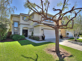 Pleasanton CA Residential Sold: $1,129,800