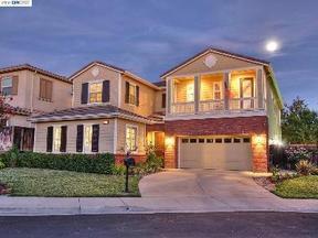 Dublin CA Residential Sold: $1,300,000