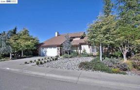 Residential Sold: 5889 San Juan Way