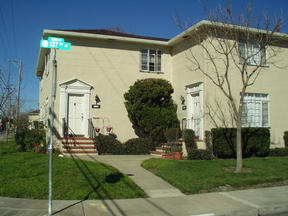 Residential Sold: 1507 137TH AVE